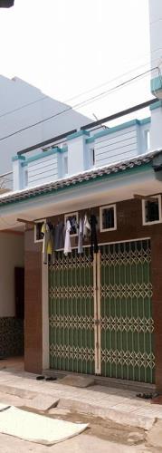 Bán nhà + Nhà trọ thu nhập tháng 13t, Phường Bình Hòa, Thị xã Thuận An, Bình Dương