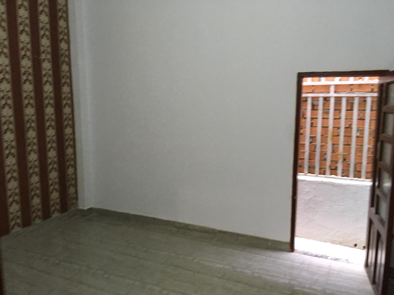 Cần bán nhà 1 trệt,1 lầu,giá rẻ,Đường Tân An,Phường tân Đông hiệp,DĨ an,bình dương,61m2 giá 1,8 tỷ