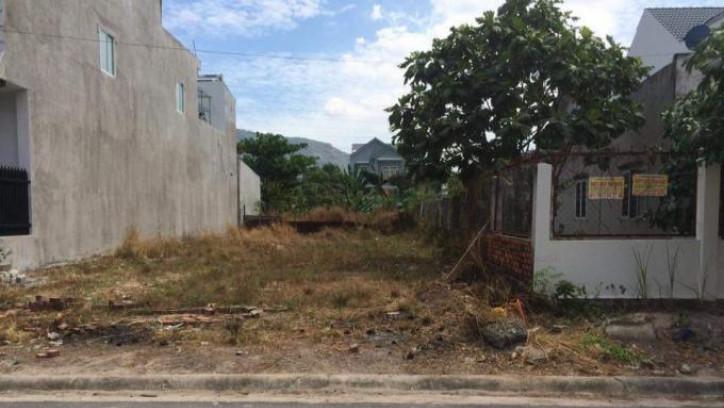 Cần bán lô đất Củ Chi , Gần bệnh viện Xuyên Á , Cách Quốc lộ 22 300m