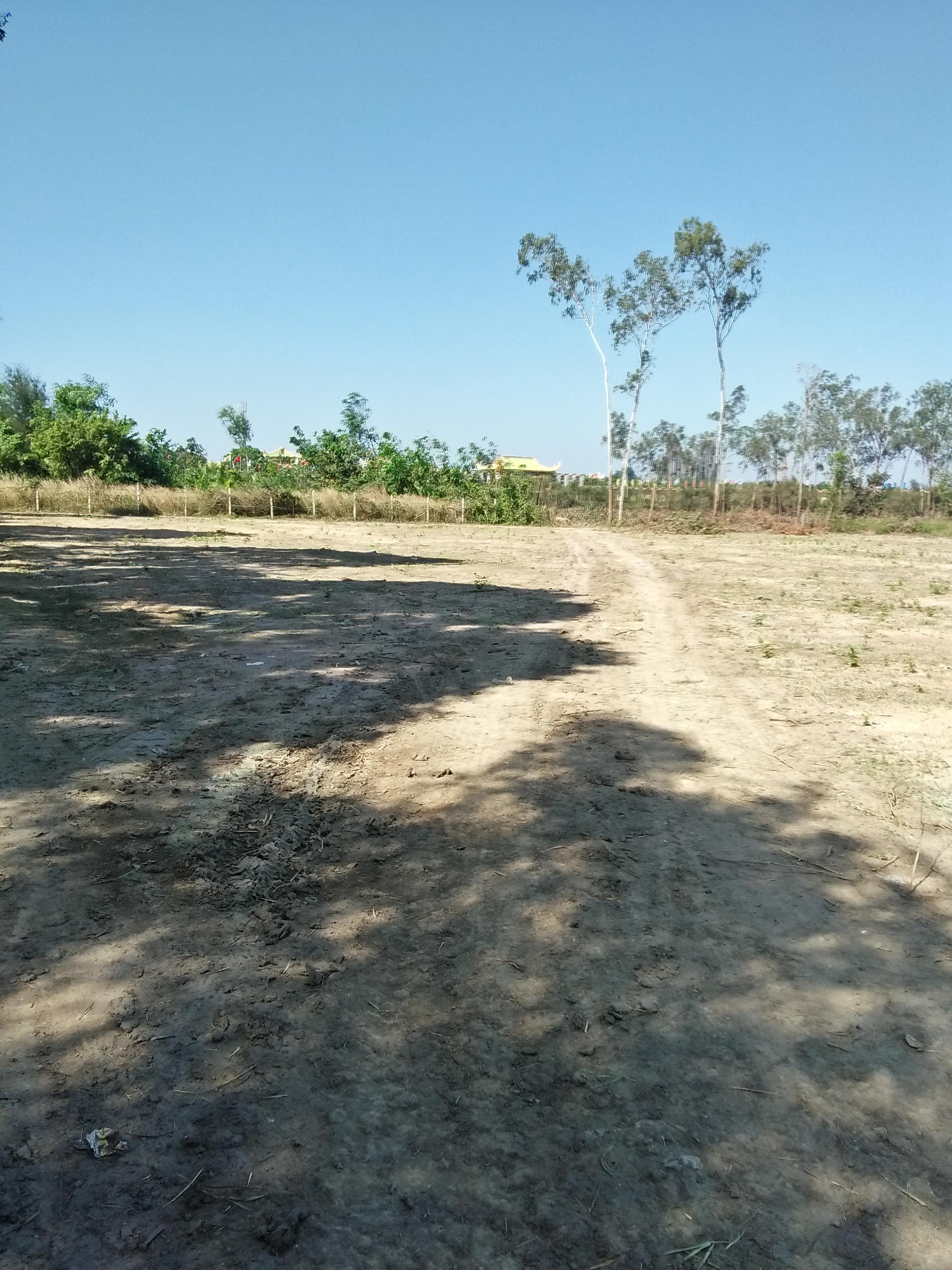 bán đất gần khu du lich đại nam