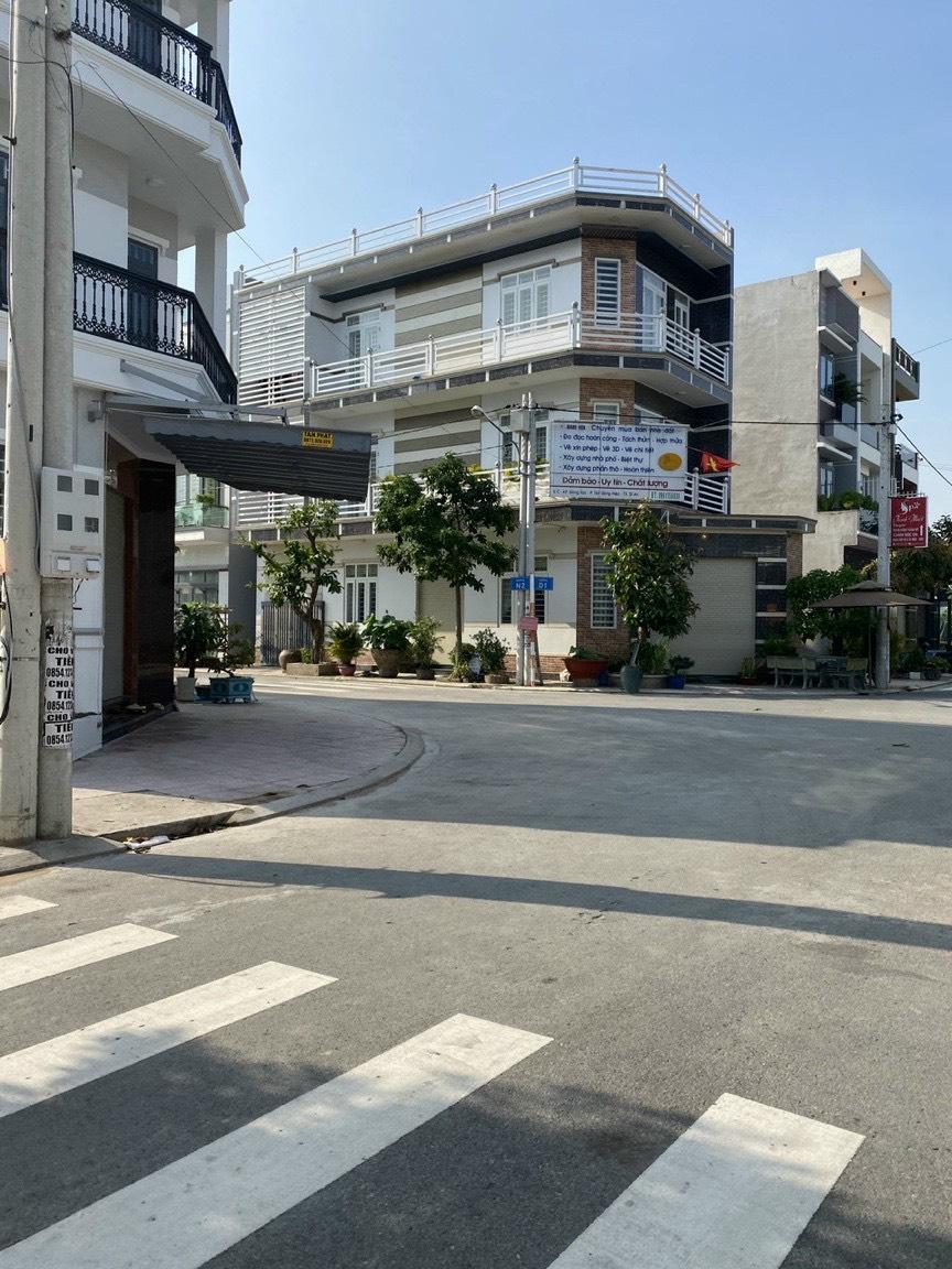 Bán đất Dĩ An chính chủ sổ hồng riêng gần trung tâm y tế Dĩ An phường Tân Đông Hiệp , Thành Phố Dĩ An