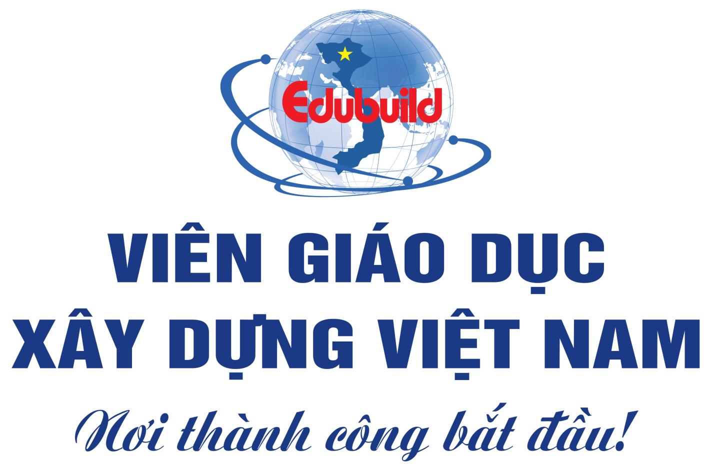 Hỗ trợ thi sát hạch chứng chỉ hành nghề hạng 1 tại Hà Nội, Đà Nẵng, Hồ chí Minh